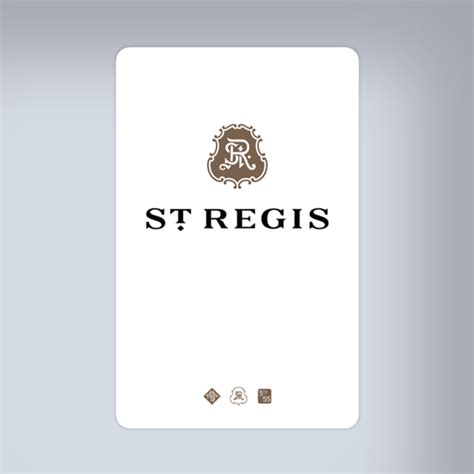 Choice Hotels Gift Card Where To Buy - st regis franchise rfid key cards rfid hotel