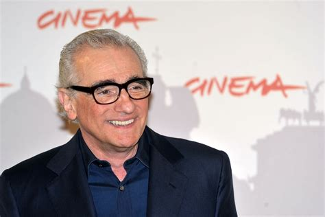 martin scorsese american boy martin scorsese working on british cinema documentary