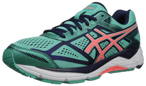 flat pronation running shoes best motion running shoes reviewed runnerclick