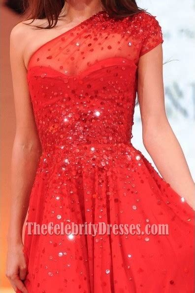 miranda kerr red prom dress david jones spring summer 2012 miranda kerr red prom dress david jones spring summer 2012