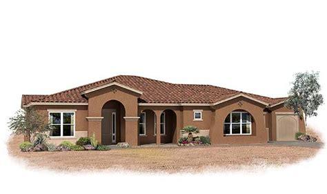 Beazer Homes Design Center Tempe Az Beazer Homes Design Center Tempe Az 28 Images