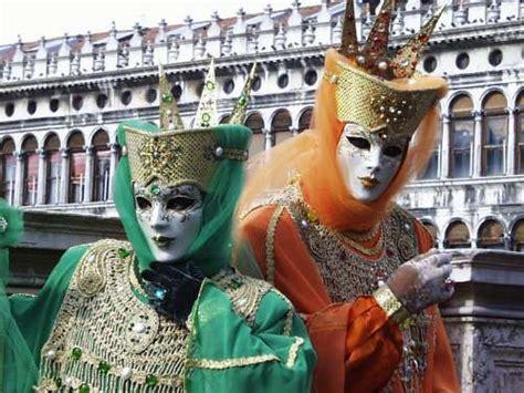 wann ist rosenmontag der karneval venedig infos und termine