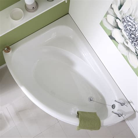 how to select a bathtub how to choose a corner bath bigbathroomshop