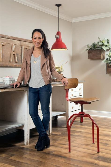 17 best images about joanna gaines style on magnolia homes magnolia house and boots