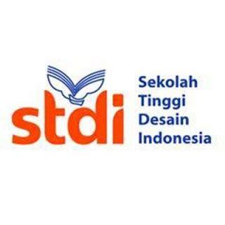 sekolah desain grafis bandung pendaftaran kuliah sekolah tinggi desain indonesia