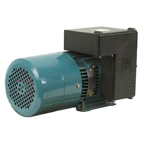 compton motors 1 5 hp 1730 rpm 115 208 230 vac brook compton motor