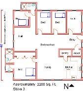 east facing vastu house plans shiva series pre designed vastu homes