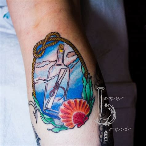 watercolor tattoo sacramento 8 best jenn ponci tattoos images on sacramento