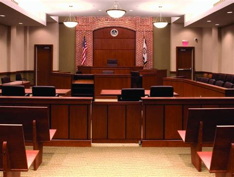 court rooms court room sbm