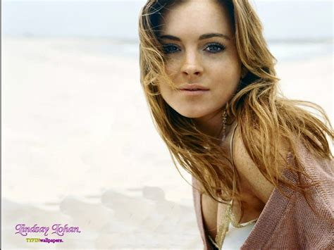 Who Is Lindsay Lohan Fing Now by Lindsay Lohan Gallery Images