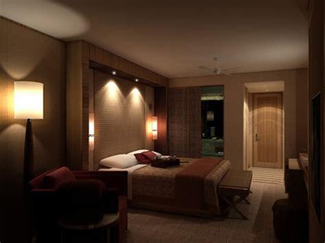 home lighting design ideas for each room 14 fresh bright lighting ideas for every room in your home