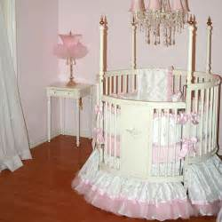 Nursery Bedroom Sets Baby Princess Crib Bedding Sets Bed Amp Bath