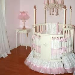 Baby crib bedding girl crib bedding miss princess little bunny blue