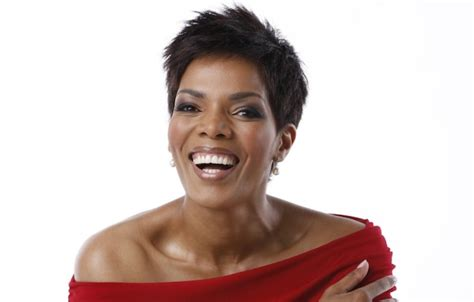 connie ferguson short hairstyles these south african ladies struck gold at the african