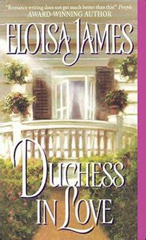 waldenbooks camden duchess in by eloisa