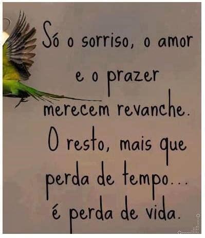 imagenes para enamorar en portugues imagenes romanticas para facebook algunas en portugues