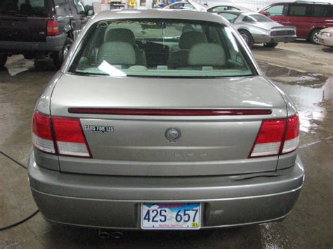 automobile air conditioning repair 2000 cadillac catera on board diagnostic system 2000 cadillac catera air flow meter 19954337