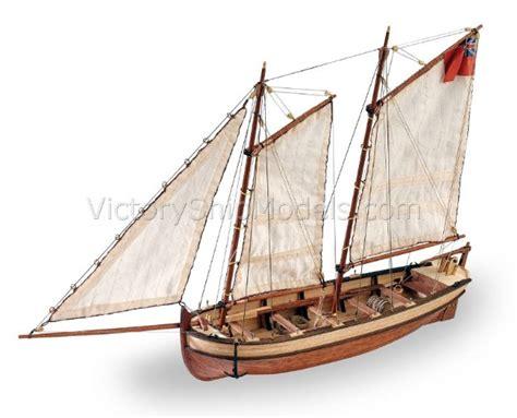 boat in latin ship model endeav longboat historic wooden static kit
