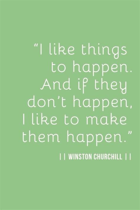 Inspirations This Week by Get Through The Week Quotes Quotesgram