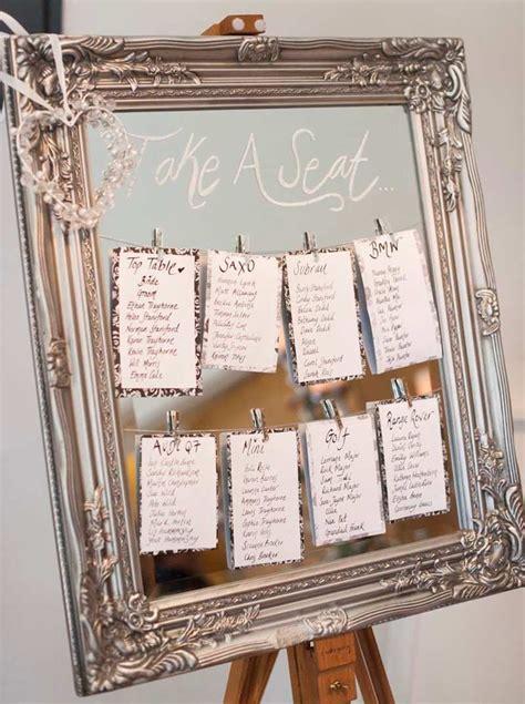 photo table mariage 25 id 233 es pour plan de table mariage original et