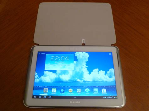Samsung Tab Note 2 www mydevice it samsung galaxy note 10 1 2014