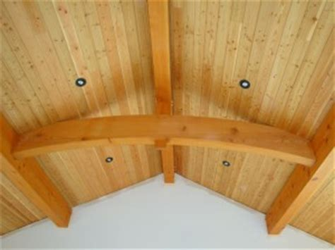 fir beadboard interior finishes tamlin homes timber frame home packages