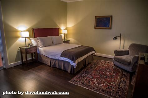 chateau marmont rooms daveland chateau marmont room photos