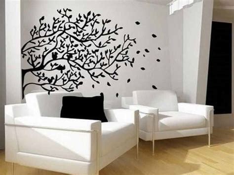 how to decorate a wall how to decorate your modern living room with different