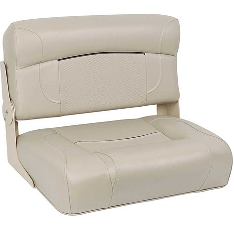 bass boat bench seats 24 quot bass boat bench seats bassboatseats com