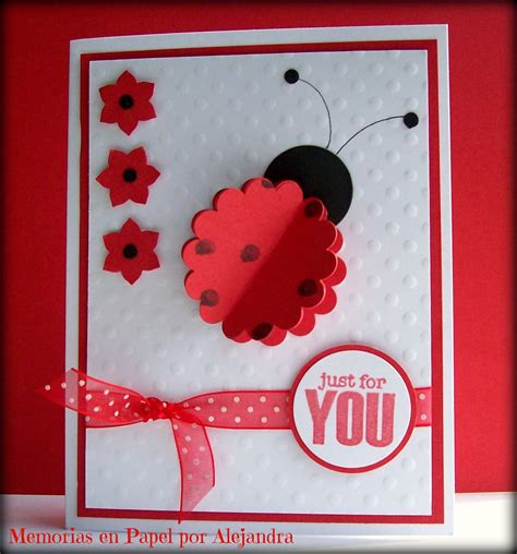imagenes de amor y amistad en foami tarjetas de amor y amistad manualidades imagui