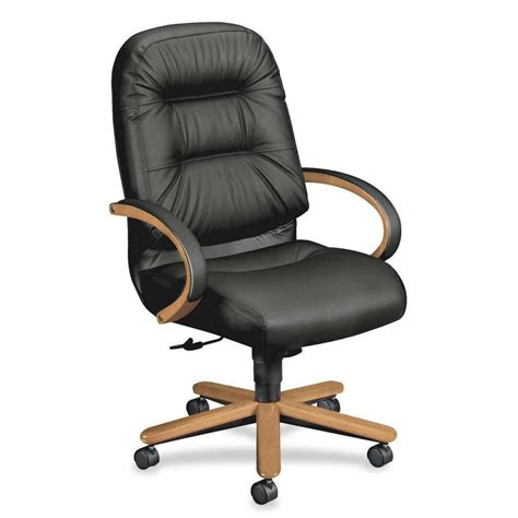 tips  choosing office chairs  women