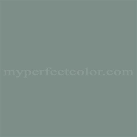 sherwin williams sw6214 underseas match paint colors myperfectcolor