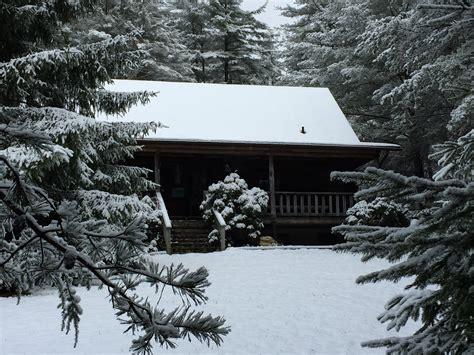 Cabins Blue Ridge Mountains Va by Virginia Cabin Rental In Galax Blue Ridge Mountain Cabin