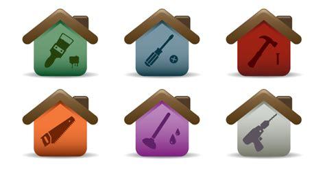 maintenance house chesterfield property maintenance handyman repair