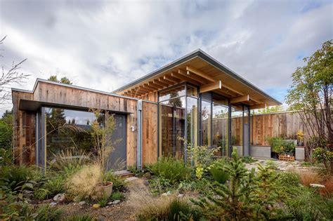 city cabin architect magazine