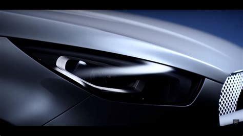 Volvo Nieuwe Modellen 2020 by Mercedes Mercedes Roadmap Naar 40 Modellen In