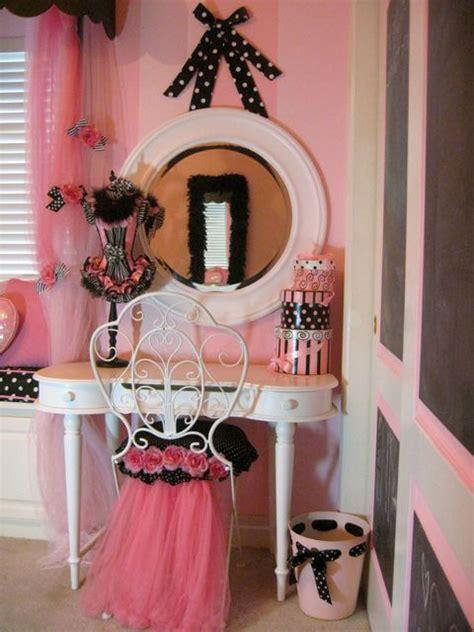 diy paris themed bedroom paris paris girls room