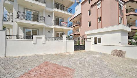 wohnungen der arslanbucak wohnungen mit 1 und 2 schlafzimmer optionen