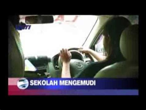 tutorial menyetir mobil cara menyetir mobil dengan baik viyoutube