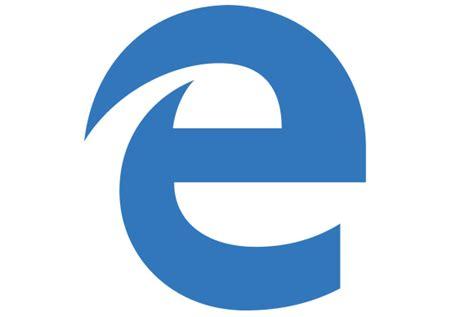 Microsoft Edge 5 ways windows 10 s new edge browser beats