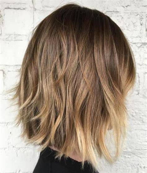 highly stacked hair best 10 stacked bob short ideas on pinterest short bob