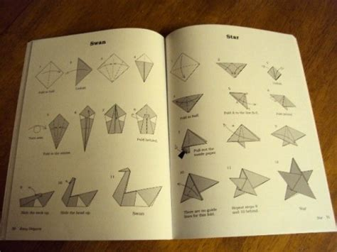 Origami For 9 Year Olds - with easy origami review the curriculum choice