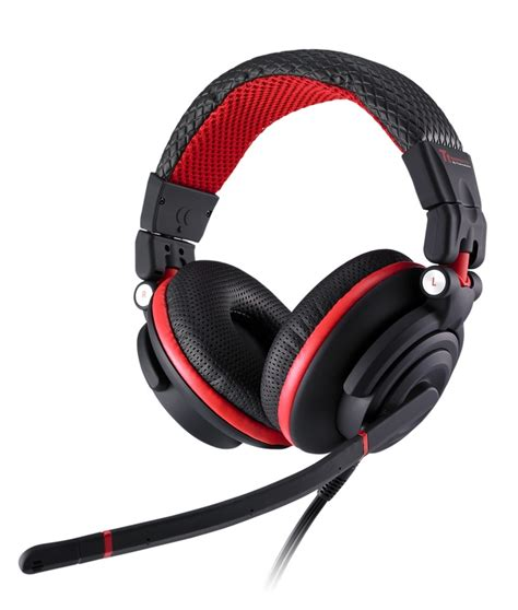 Headset Point Blank 46 best images about sound of on