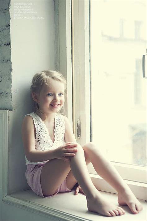 very young little girl models blog mini mode com minimode minimode pinterest blog and