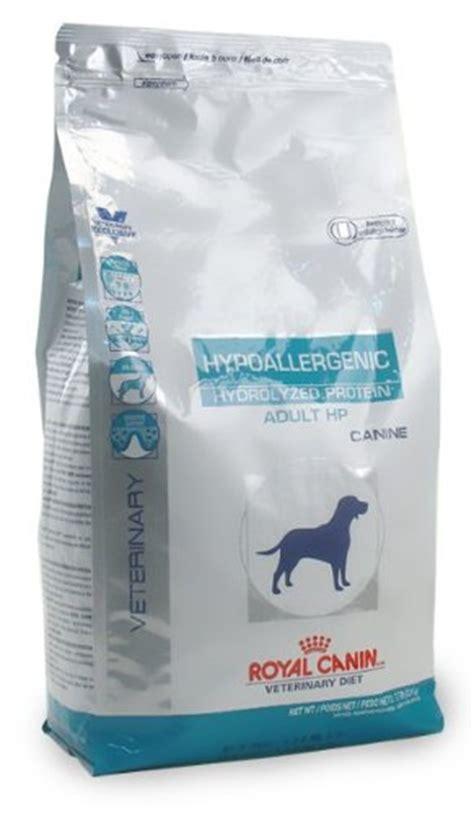 hydrolyzed protein food royal canin canine hypoallergenic hydrolyzed protein hp 25 3 lb