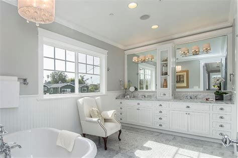 master bathroom chandelier bubble chandelier in drum and vanity lighting in white