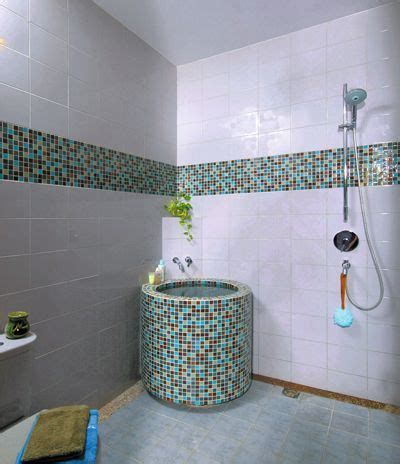 desain kamar mandi minimalis tanpa bath up 17 best images about kamar mandi minimalis interior desain