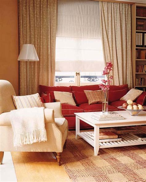 arrange furniture small living room classy arrange furniture small living room decobizz com