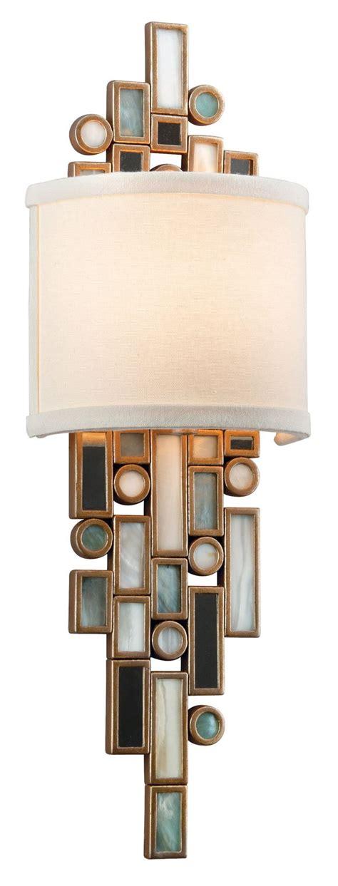 Zen Wall Sconce 184 Best Lighting Wall Sconces Arts Zen Images On Pinterest Wall Sconces Wall Fixtures
