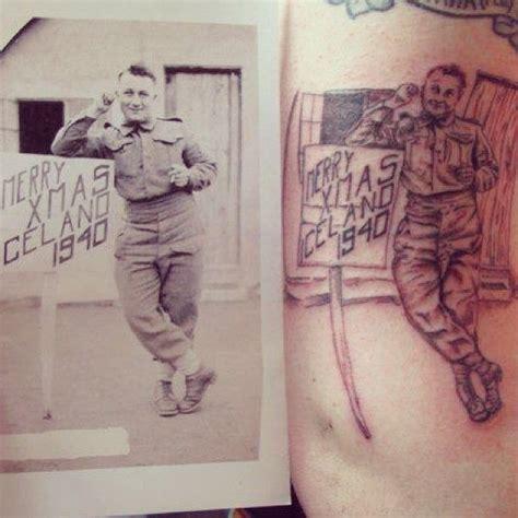 tattoo shops edmonton open late 1000 ideas about war tattoo on pinterest wolf drawings